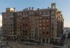 Дольщикам ЖК «Видный город» Urban Group начнут выдавать ключи с 25 января